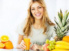 TEST Organismul tau are nevoie de o detoxifiere urgenta? Afla acum!