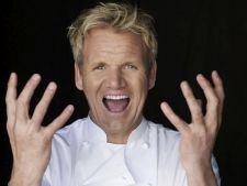 Prepara o supa mexicana picanta dupa reteta celebrului Gordon Ramsay