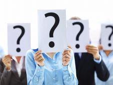 Care sunt zodiile preferate de angajatori