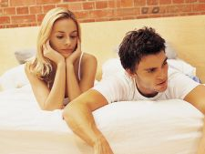 3 lucruri despre sex pe care barbatii ar vrea sa le stii