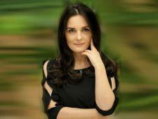 Simona Ghinea