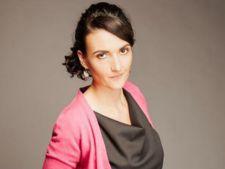 Expertul Acasa.ro, Gabi Urda, consultant de comunicare si stilist personal