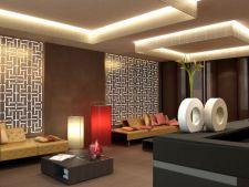 Cum sa iti decorezi casa in stil chinezesc