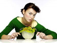 3 preparate sarace in carbohidrati: mananci si slabesti
