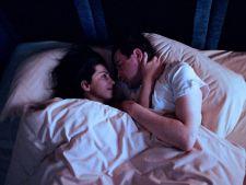 Secretele unei vieti sexuale perfecte. Ce trebuie sa faci azi!
