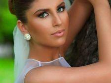 Expertul Acasa.ro, Andrada Arnautu, make-up artist: Machiajul de mireasa