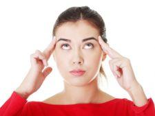 TEST Ce parte a creierului tau iti ghideaza actiunile?