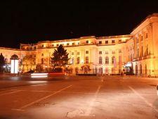 Distractii gratis in weekend: concert in Cimitirul Bellu si Festivalul luminii, in Carol