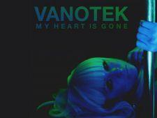 Vanotek lanseaza un nou single