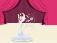 Singurul targ de nunta al verii 2015 prezinta in premiera nationala oferta MONEY BACK!