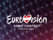 Voltaj la Eurovision. Cum s-au descurcat reprezentantii Romaniei in semifinala