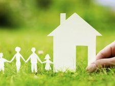 7 lucruri pe care trebuie sa le stii inainte sa iti cumperi o casa