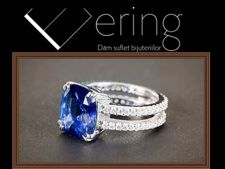 Afla care sunt cele mai celebre inele de logodna