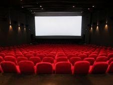 Cum si unde poti urmari gratuit cele mai noi filme