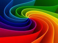 Culorile care redau starea zen