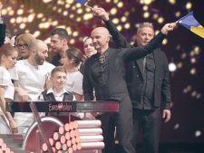 Eurovision 2015: Ce loc ocupa Romania