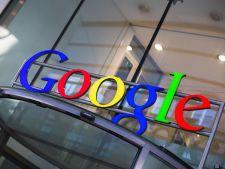 10 intrebari la care trebuie sa stii sa raspunzi daca vrei sa lucrezi la Google