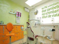 Nevoia de implant dentar – explicatii pas cu pas de la Dr. Serban