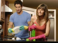 Top 9 tips for maid on   no you you knew