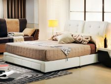 Specialists in mattress you say when is the to change the bed mattress