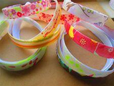 Expertul Acasa.ro, Mihaela Vulpe: Bentite vesele pentru fetite, care se realizeaza cu usurinta de mamici