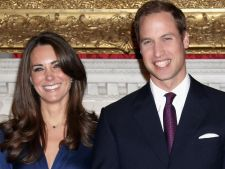 Kate Middleton si Printul William se pregatesc pentru moartea reginei