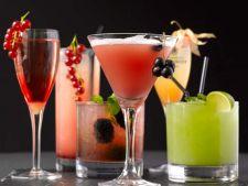 3 retete de cocktailuri pe care trebuie sa le incerci in aceasta vara