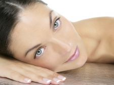 AQUA INFINI – Hidratare optima pentru piele