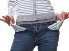 Taxe mai mari pentru toti angajatii! Cine va suferi cel mai mult la salariu