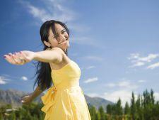 Pastura, medicamentul natural care tine bolile departe