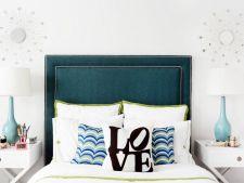 5 dormitoare de care te vei indragosti