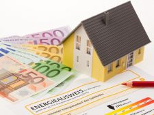 Vrei sa-ti cumperi o casa? Iata cu cat s-au mai ieftinit apartamentele
