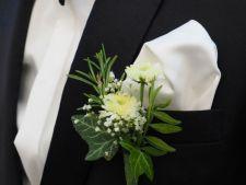 Implica-te in organizarea nuntii! Alege accesoriile potrivite!