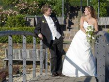 Top 7 superstitii de nunta din intreaga lume