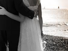 O nunta in fiecare an: cum se numesc aniversarile si idei de cadouri pentru fiecare