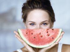 Top 5 fructe de vara sanatoase si beneficiile lor pentru sanatatea ta