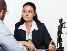 Expertul Acasa.ro, Dorin Ilie: Divortul la mediator este ilegal si imposibil!