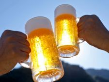 Berea, mai buna ca vinul: 6 feluri de bere pe care trebuie sa le incerci