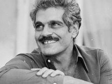 A murit unul dintre cei mai mari actori ai tuturor timpurilor
