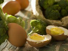 Cum verifici daca ouale sunt proaspete. Cea mai sigura metoda