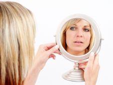 Expertul Acasa.ro, psihologul Diana Nicolescu: Cum va poate aprecia altcineva, daca voi va displaceti? Despre stima de sine