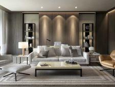 5 decoruri pentru o casa Zen