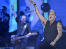 Amenda uriasa dupa concertul lui Robbie Williams! Iata ce au reusit spectatorii