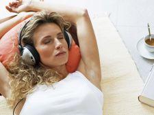 Cum poti sa ghicesti adevaratul caracter al unei persoane din muzica pe care o asculta