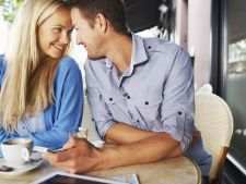3 discutii esentiale intr-o relatie sanatoasa