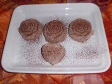 Expertul Acasa.ro, Mariana Robescu: Semifreddo de cacao