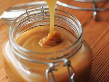 How to make at more good sauce vanilla caramel