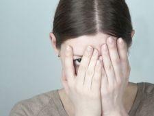 Expertul Acasa.ro, psihologul Diana Nicolescu: Ce este un shame attack? Cu siguranta, ai trait unul!