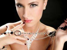 Topul preferintelor in materie de bijuterii de zi si de seara