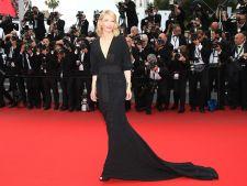 Acasa la actrita Cate Blanchett. Merita aceasta vila 20 de milioane de dolari?